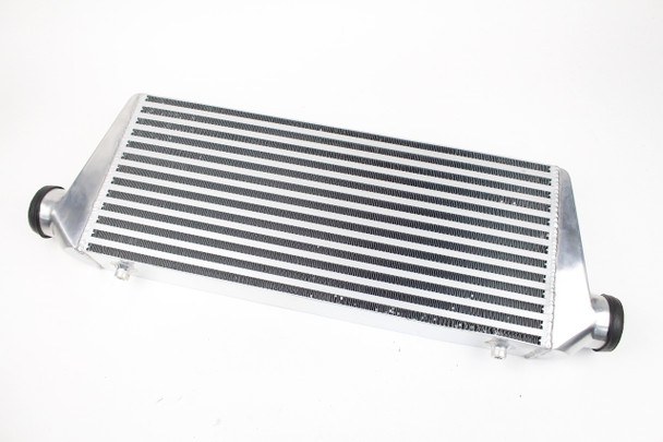 """300mm Universal Front Mount Intercoolers (FMIC) with 76mm (3"""") Inlet / Outlet"""