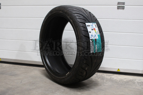 Federal 595 RS-R 215/40ZR17 83W Extreme Performance Street and Track Tyre