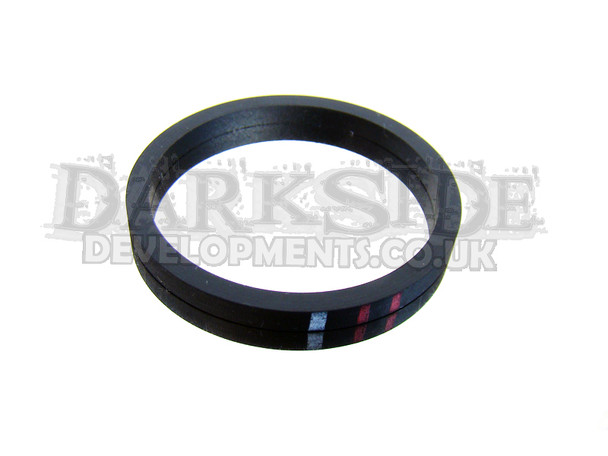105.5955.58 Brembo Fluid Seal C40mm