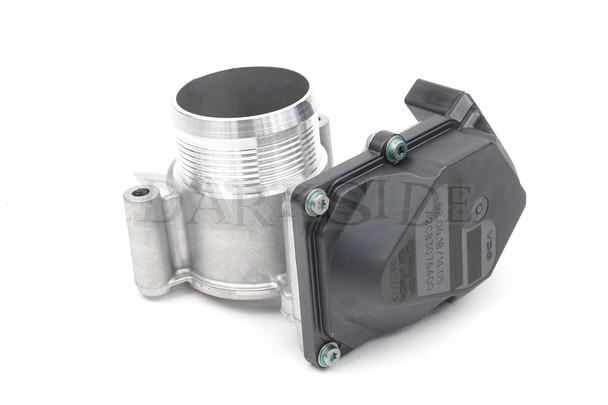 OEM Anti Shudder Valve (ASV) - Throttle Body - 03L128063AC