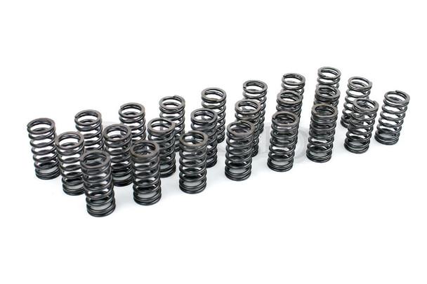 BMW Performance Valve Springs - M57 M57N M57N2 engines