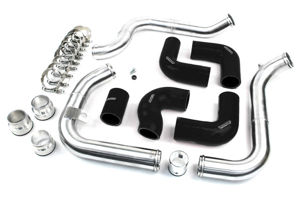 Hard Pipework Kit for PD150 (ARL) - Golf Mk4, Bora & Seat Leon