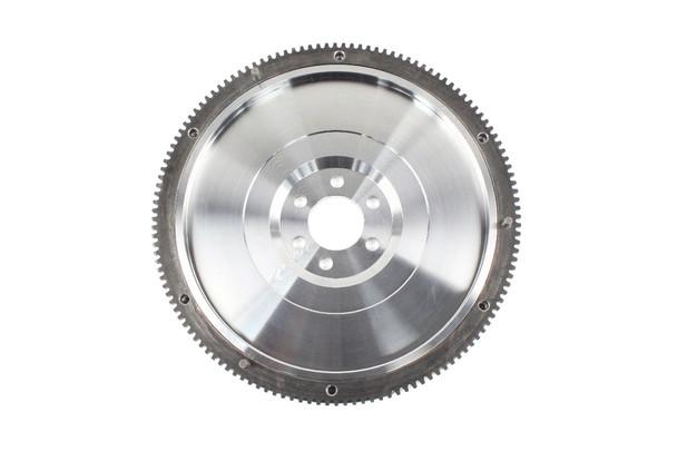 Darkside 02J-B / 02S Single Mass Billet CNC Flywheel