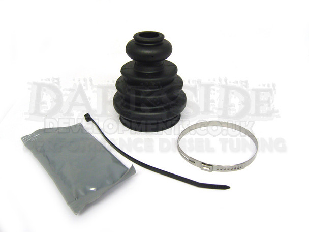 Inner CV Boot Kit for 5 & 6 Speed Models