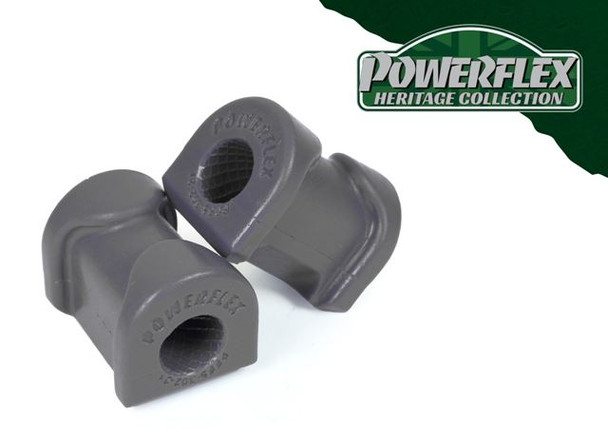 Front Anti Roll Bar Bush 21mm - 2 x PFF5-302-21H