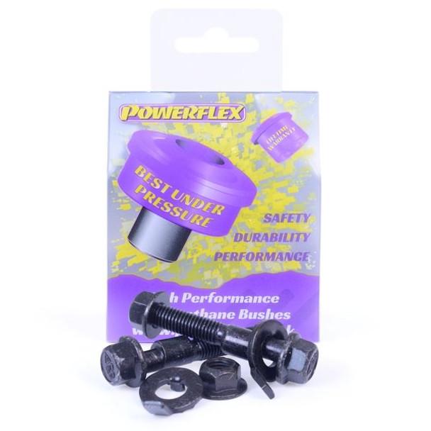 Alignment PowerAlign Camber Bolt Kit (12mm) - PFA100-12