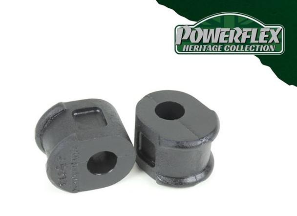Front Anti Roll Bar Inner Mount - 15mm - 2 x PFF85-216H