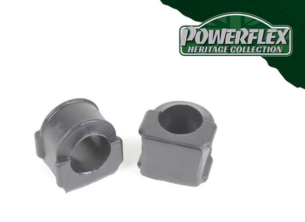 Front Anti Roll Bar Outer Mount 22mm - 2 x PFF85-215-22H