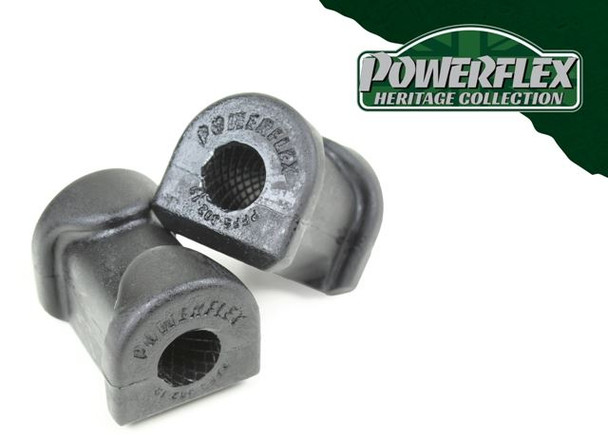 Front Anti Roll Bar Bush 19mm - 2 x PFF5-302-19H