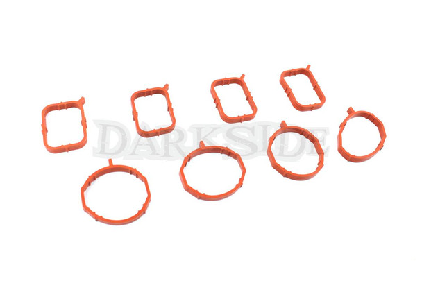 2.0 Common Rail Inlet Manifold Seal - 03L 129 717 J