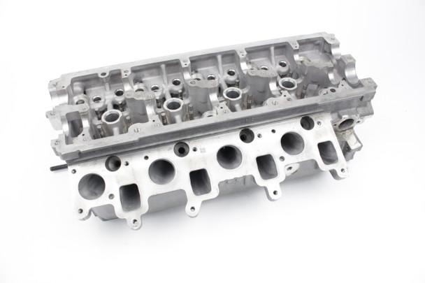 2.0 TDI 16v Common Rail Cylinder Head Porting Service