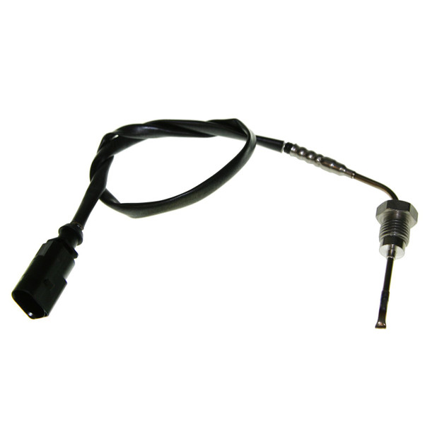 Exhaust Gas Temperature / EGT Sensor - 058906088CL / 059906088BJ / 059906088CL