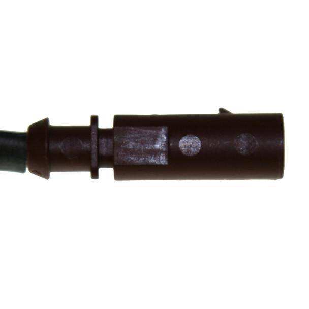 Exhaust Gas Temperature / EGT Sensor - 03P906088C / 03P906088E / 03L906088FG / 03L906088P