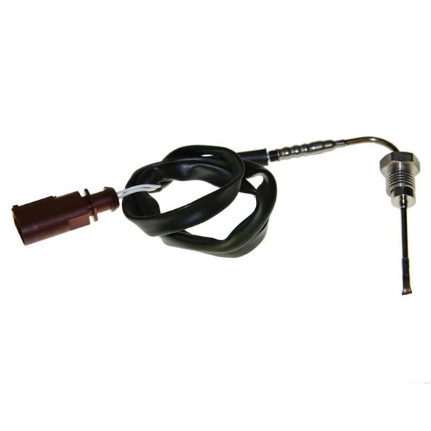 Exhaust Gas Temperature / EGT Sensor - 03K906088A / 03L906088DF / 03L906088DP / 03L906088FF / 03L906088HG