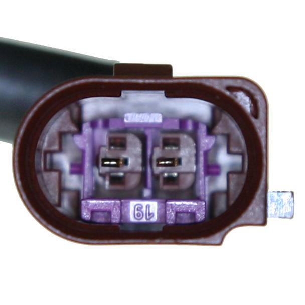 Exhaust Gas Temperature / EGT Sensor - 03L906088E - 03L906088 E - 03L 906 088 E