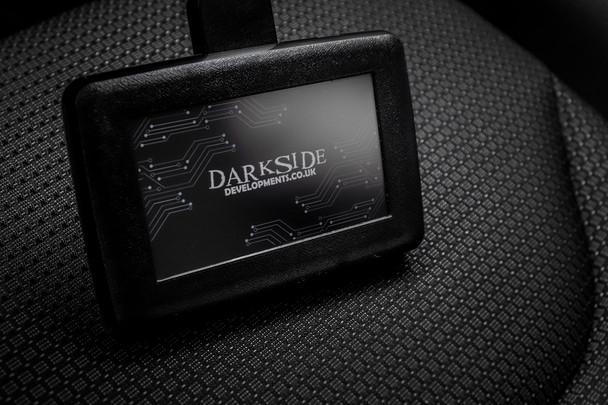 Darkside Powergate 3+ User Unit