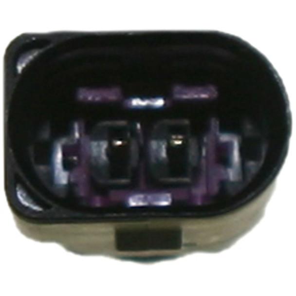 Exhaust Gas Temperature / EGT Sensor - 03L906088AG - 03L906088 AG - 03L 906 088 AG