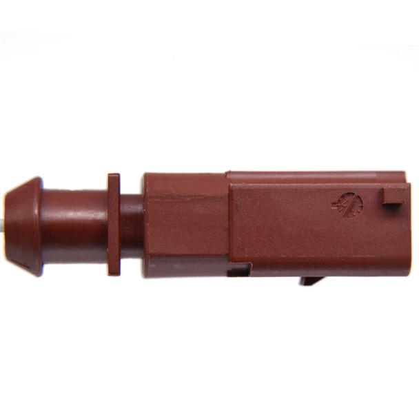 Exhaust Gas Temperature / EGT Sensor - 4H0906088R - 4H0906088 R - 4H0 906 088 R