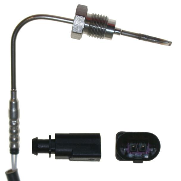 Exhaust Gas Temperature / EGT Sensor - 04L906088DR / 04L906088JB