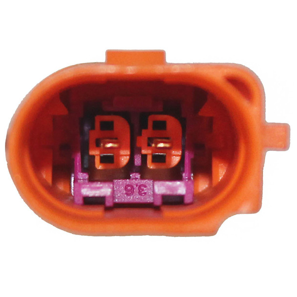 Exhaust Gas Temperature / EGT Sensor - 03L906088EE - 03L906088 EE - 03L 906 088 EE