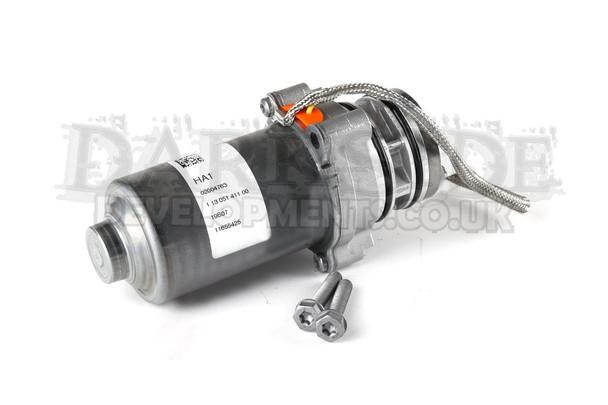 Gen 5 Front HALDEX Pump - Front Diff Lock - 0CQ525549