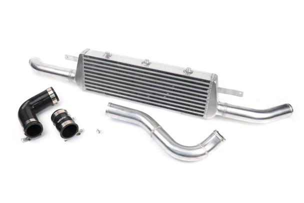 Darkside Front Mount Intercooler (FMIC) for 3.0 TDI Audi A4 / A5 B9 Platform