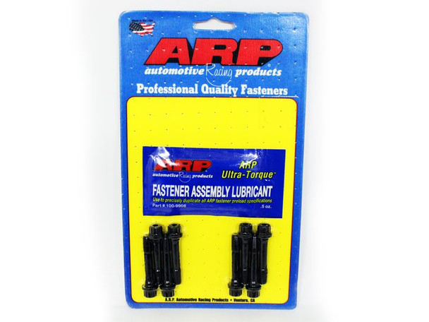 Uprated ARP Rod Bolts for 1.9, 1.6 & 2.0 TDI PD, PPD & CR Engines