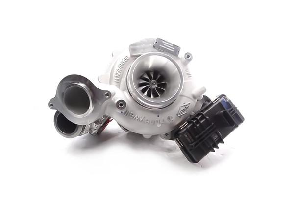 Garrett GTD2060VZ Turbocharger for 3.0 TDI Audi A4 / A5 / A6 / A7 / Q7