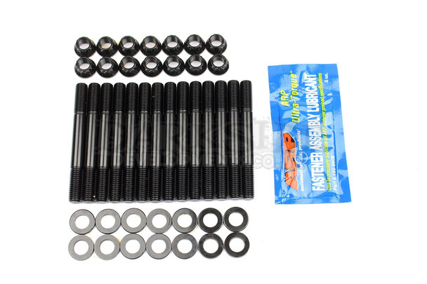 ARP Mains Stud Kit for BMW 6 Cylinder M51 / M57 / M57N / S50 / S54