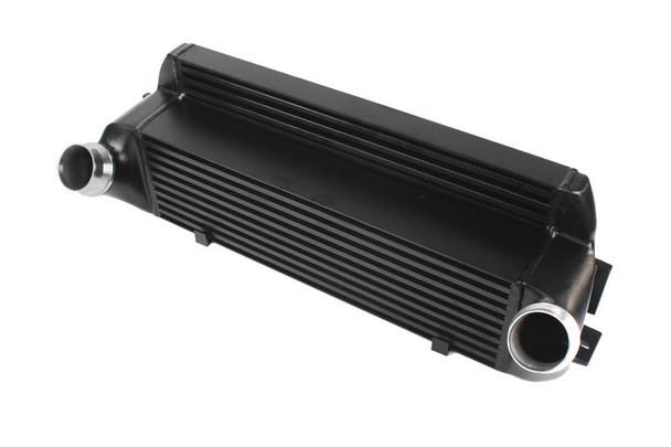 BMW Front Mount Intercooler (FMIC) for F Series F2X / F3X / F87