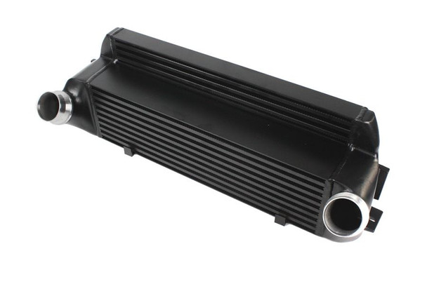 BMW Front Mount Intercooler (FMIC) for F Series F2X / F3X / F87