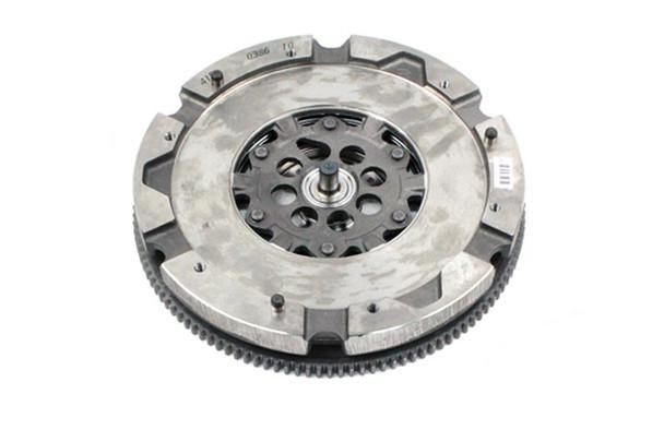 LuK Dual Mass Flywheel for BMW 2.0 N47N / N47S1 Diesel Engines