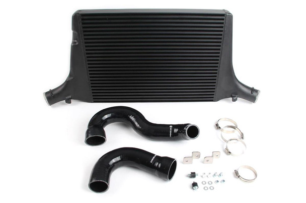 Wagner Tuning Performance / Competition Intercooler Kit for Audi SQ5 & Q5 3.0 TDI Engines
