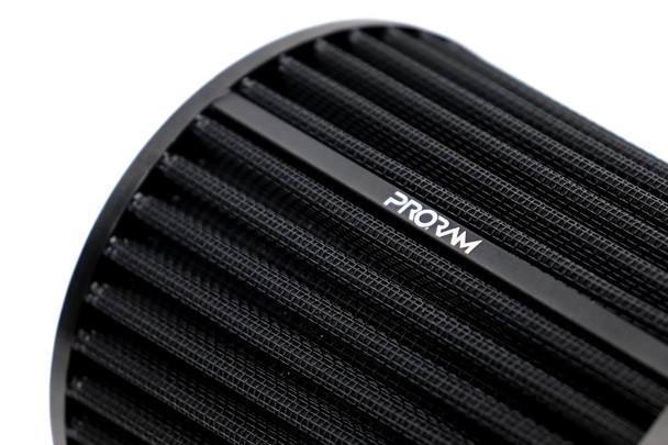 ProRam Universal Air Filter