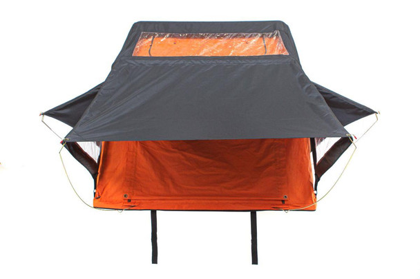 TentBox LITE Soft Shell Roof Tent