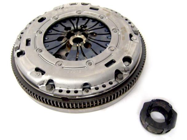 Sachs 1.9 / 1.6 TDI 5 & 6 Speed DMF and Clutch Kit MK5 Mk6 Platform