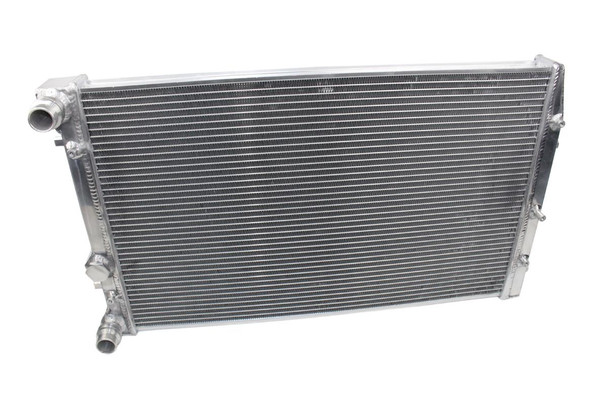 Performance Aluminium Radiator for Ibiza / Fabia / Polo