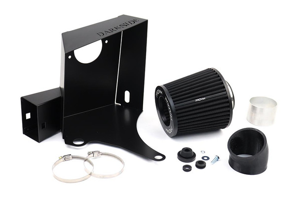 Darkside Induction Kit for 1.6 CR Fabia / Ibiza / Polo / A1 Platform