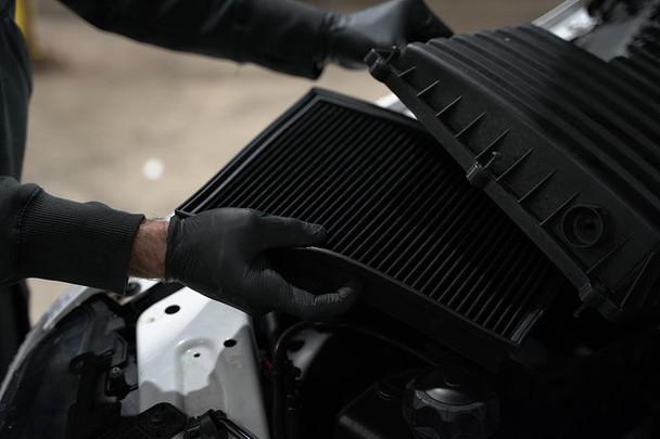 ProRam Panel Air Filter for VW Amarok
