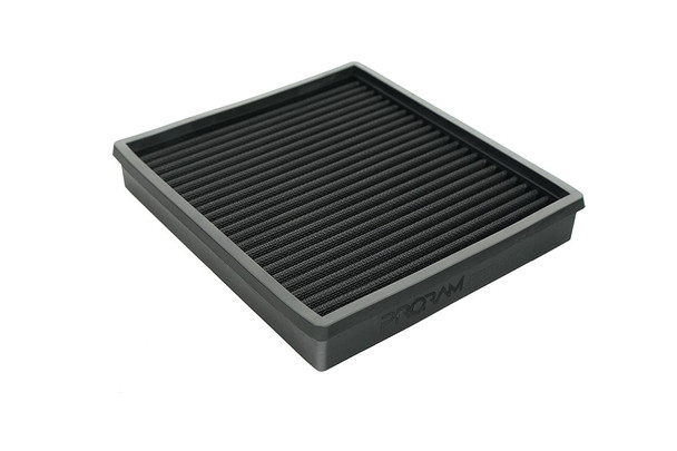 ProRam Panel Air Filter for BMW 1 / 2 / 3 / 4 Series - F Series