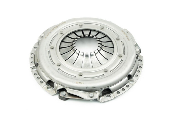 BMW Sachs SRE Pressure Plate - 883082 001243 / 883082001243