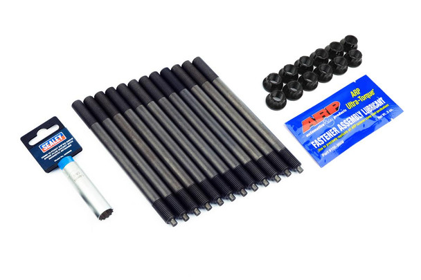 Head Stud Kit for VW Transporter & Touareg with 2.5 TDI Engines