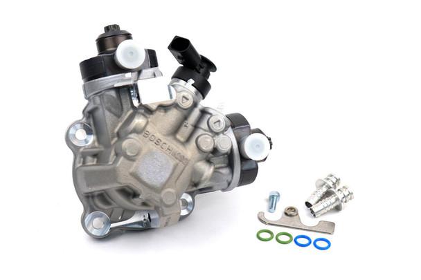 CP4 R75 / R80 / L90 Fuel Pump Upgrade Kit