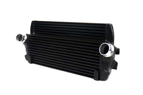 BMW Front Mount Intercooler for 5 / 6 / 7 F Series