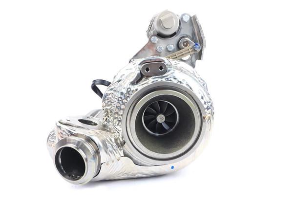 Garrett GTD2263VZ 3.0 TDI Turbocharger Upgrade Kit