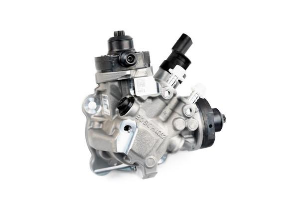 High Pressure Fuel Pump Upgrade for BMW F Series N57N / N57Z