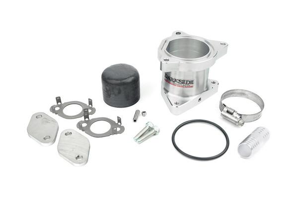 EGR Blanking Kit for 2.0 TDI CR US Spec Vehicles - CKRA Engines