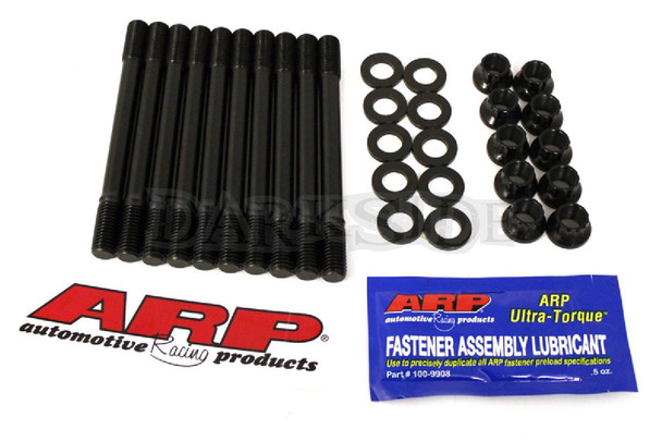 Uprated ARP Head Stud Kit for ALL VW 1.9 TDI VE Engines