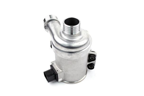 Pierburg CWA Electric Waterpump - CWA 400