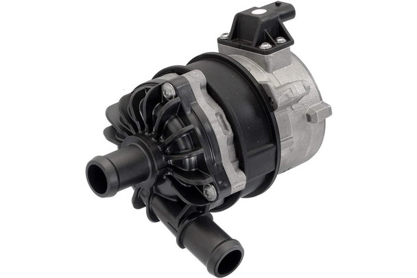 Pierburg CWA Electric Water Pump for BMW Petrol Engines - 11517566335